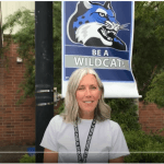 Andrea Sperry Welcome Video