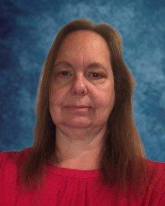 Debby Warren-Manning SLP